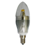 led_candle_scob_e14_dimmable_5watt